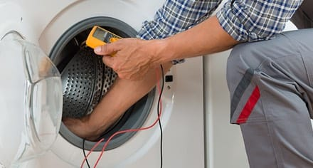 Appliance Repair In Miamisburg Oh Experienced Experts